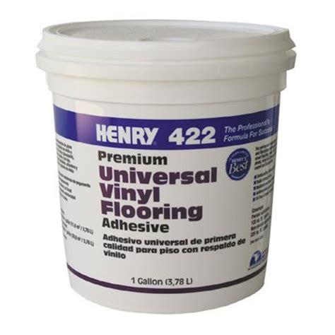 lowes flooring glue henry gallon universal vinyl flooring adhesive lowe s canada
