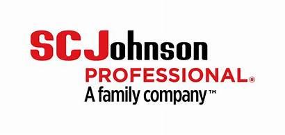 Professional Johnson Sc Scj Wax Scjohnson Msds