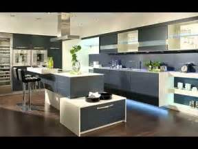 Interior Design Ideas For Kitchens Interior Design Kitchen Cabinet Malaysia Interior Kitchen Design 2015