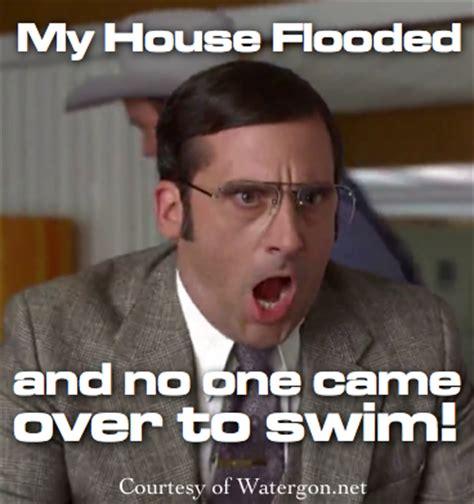 Anchorman Meme - anchorman brick memes www pixshark com images galleries with a bite