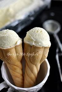 Vanilleeis Rezept Ohne Eismaschine : vanille und schokoladeneis ohne eismaschine finferfood eis vanille und schokoladen eis ~ Eleganceandgraceweddings.com Haus und Dekorationen