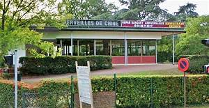 Verneuil Sur Havre : yvelines le client en tat d 39 ivresse refuse de payer l 39 addition et frappe la restauratrice ~ Medecine-chirurgie-esthetiques.com Avis de Voitures