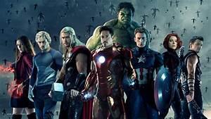 Avengers Age Of Ultron : avengers age of ultron 2015 movie wallpapers hd wallpapers id 14348 ~ Medecine-chirurgie-esthetiques.com Avis de Voitures