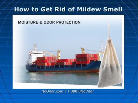 how to get rid of musty smell in kitchen cabinets how to get rid of mildew smell 9959
