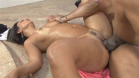 download xvideos and free sex videos fr xvideos