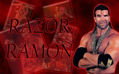 Razor Ramon Meme - wwe razor ramon wallpaper pictures to pin on pinterest pinsdaddy