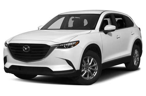 The 2020 Mazda CX5 | KODO Soul of Motion design