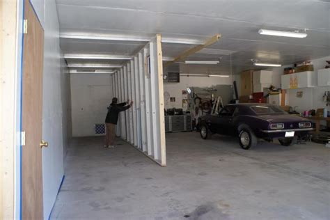 Luxury Paint Booth Garage 77 About Remodel Perfect Home