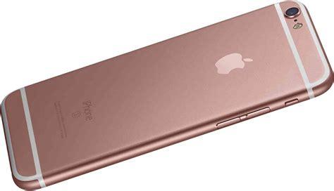 Buy Apple, macBook Air ( 13 inch ) Mac Baren HH - Acadian Perique : Pipe Tobacco Reviews IPhone 7 og iPhone 7, plus - Elgiganten