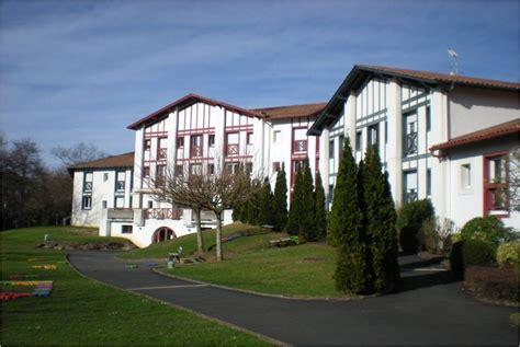 ehpad maison de retraite ehpad maison de retraite mairie d ascain