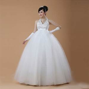 wedding dresses pregnant women women fatties sex With wedding dresses for pregnant ladies