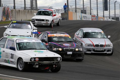 gallery hampton downs  speedcafe