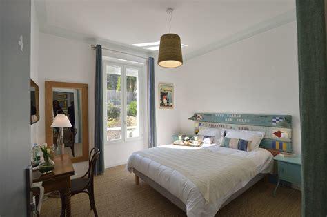 chambre d hote cannes chambre d 39 hôtes villa du roc fleuri à cannes côte d 39 azur