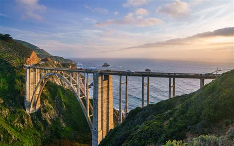 Bridge Bid Big Lies Filming In Monterey Bay Travel
