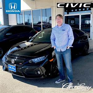 Congratulations Eldon On Your Recent Purchase Of New 2020