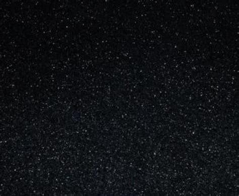 Granit Galaxy by Granite Colors Black Galaxy