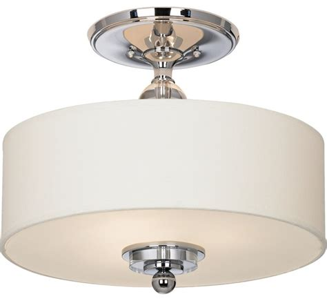 traditional downtown collection 17 quot wide ceiling light