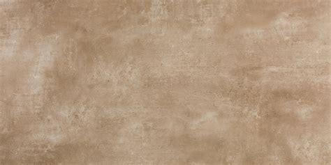 what is porcelain tile epoxy brown 1 tubądzin