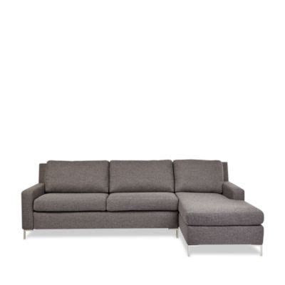 American Leather Sectional Sleeper Sofa by Best 10 Style Sleeper Sofas Ideas On