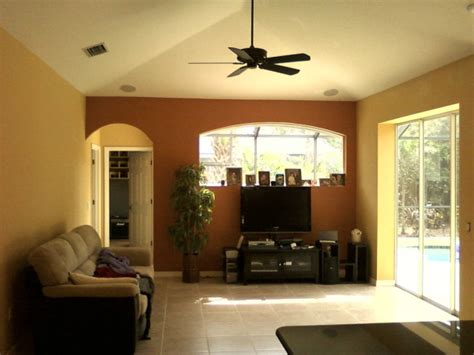 earth tone color schemes for living room flooring