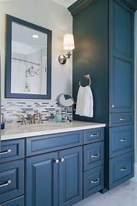 bathroom vanities with storage simple orange bathroom With bathroom vanities with storage towers