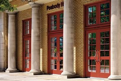 Commercial Door Marvin Ultimate Doors Signature Exterior