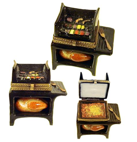 cuisines limoges food limoges boxes cuisine and culinary from bonnie 39 s