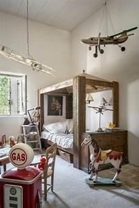 La Maison Du Bonheur Shabby Chic Mania By Grazia Maiolino