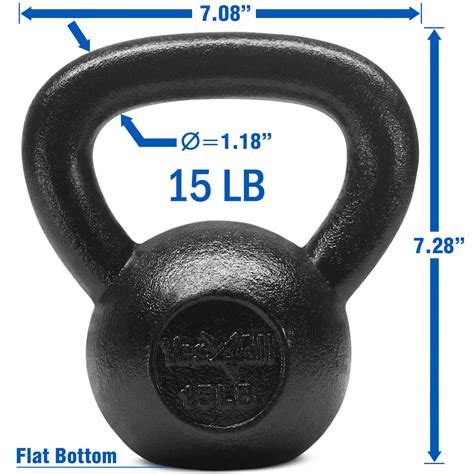 weights lbs kettlebell strength exercise duty workout heavy weight training