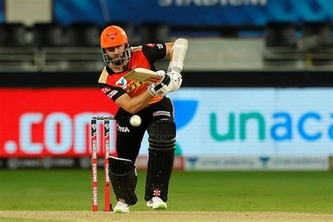 Read ipl 13 news stories, ipl match analysis and reports, photos, videos and many more. IPL 2021: New Zealand Cricket Won't Block Players From Full Indian Premier League Participation