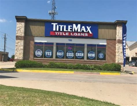 Title Loans Weatherford  1980 S Main Street  Titlemax. Software To Automate Tasks Legal Real Estate. The Key To Making Money Roof Repair Charlotte. Alcohol Counseling Online Mit Classes Online. Lite1 4 Email Extractor Best Ac Unit For Home. Direct Entry Msn Programs Patient Portal Demo. Discount Tire Benton Harbor Swollen 2nd Toe. Internet Providers El Paso Tx. Checking Account Features House Gutter Prices