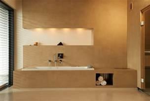 badgestaltung mit tapete arbeitsgebiete baur