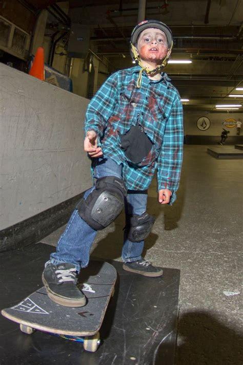 halloween costume skate zombie categories ats 7pm jam oct wednesday skatepark