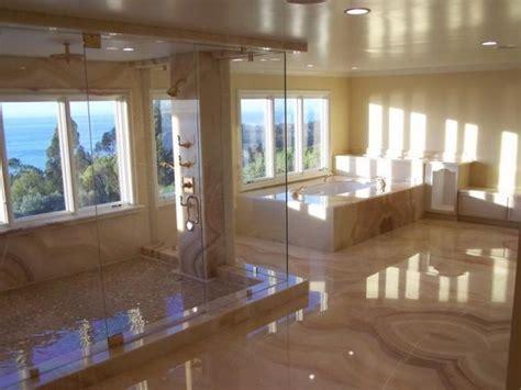 amazing shower designs gallery  amazing bathroom
