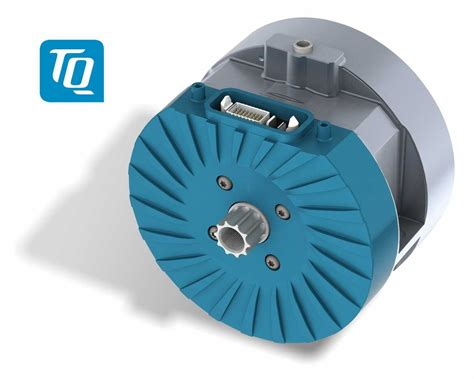 Strongest Electric Motor by Tq Drive Strongest Middle Emotor To Date With 920 Watts