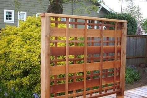 lattice ideas cedar deck  custom lattice deck