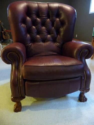 Leather Chair Covers For Sale by 17 Best Ideas About Lazy Boy Chair On La Z Boy