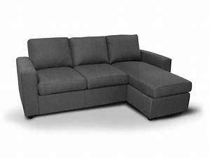 Ecksofa Grau Günstig : chilly bequemes ecksofa eckcouch sofa couch stoffbezug grau anthrazit g nstig ebay ~ Indierocktalk.com Haus und Dekorationen