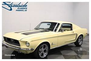 Classic ford Mustangs for Sale Cheap