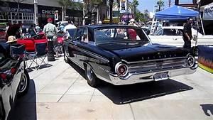 1/3 Fathers Day Cruisin' Brea Classic Car Show / Brea ...