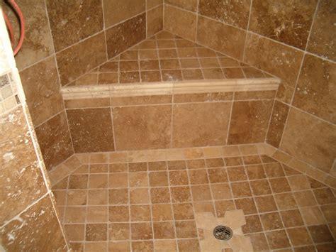ceramic tile ideas for small bathrooms bathroom tile design ideas for small bathroom inspiration 2018 all design idea