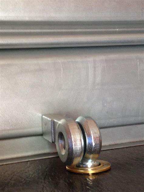 pour porte de porte cadenas viro 695 pour rideaux metalliques serrure