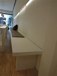Bulthaup C2 Tisch : diverses bulthaup b1 bulthaup b1 spezialanfertigung bank bulthaup m bel von lang k chen ~ Frokenaadalensverden.com Haus und Dekorationen