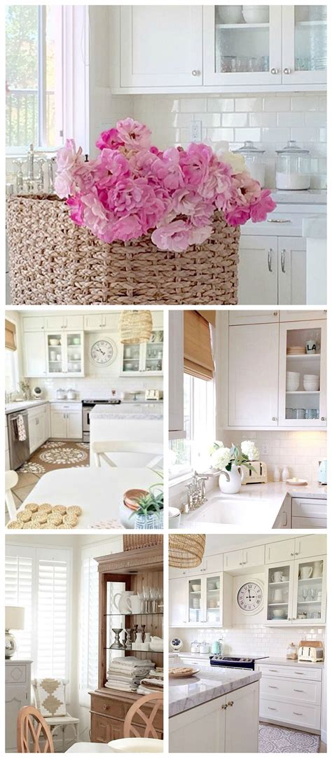 not shabby instagram cottage farmhouse features from foxhollowfridayfavs