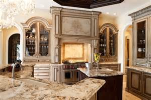 home interiors images bill and chapin habersham home lifestyle custom furniture cabinetry