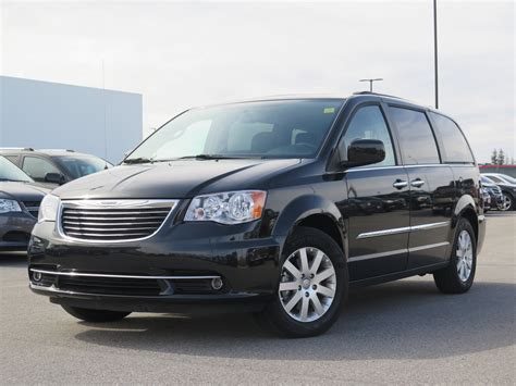 Country Dodge Chrysler Jeep by Town Country Jeep Chrysler Dodge Dealerrater Autos Post