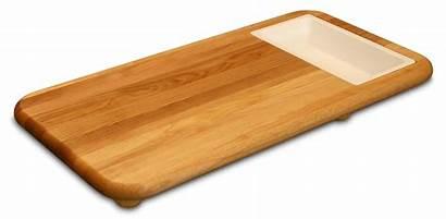 Cutting Board Boards Cut Catch Cuttting Sink