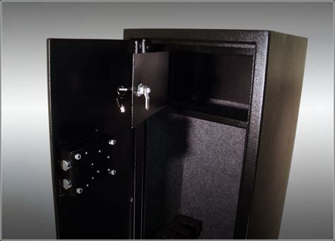 Childproof Cabinet Locks Home Depot by Magnetic Gun Cabinet Locks Stunning Covert Cabinet Hg 21