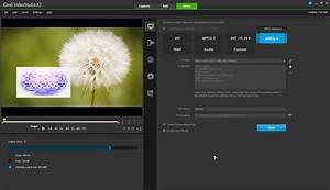 Corel Videostudio Pro X7 : corel videostudio pro x7 x32 x64 2014 ~ Udekor.club Haus und Dekorationen