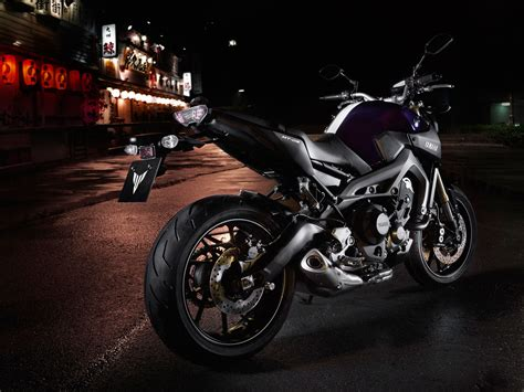 Yamaha Mt 09 Backgrounds by All In One Wallpapers Back To Story 2016 Yamaha Mt09